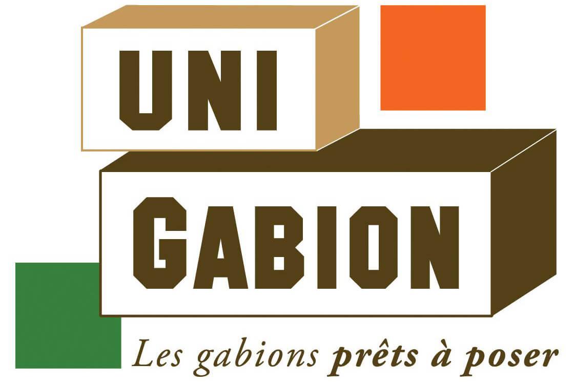Carrière Pernot Gabion - Professionnels du Gabion